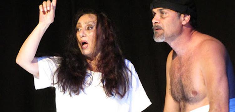 """Teatro delle Regioni, rinviato lo spettacolo """"Una volta nella vita"""" a causa del maltempo"""