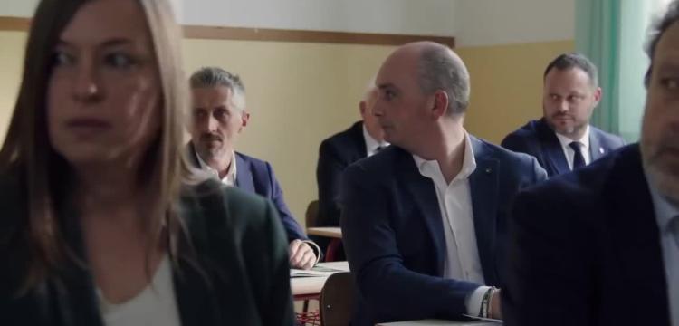 """Un decreto """"scippa"""" il Serprino al Veneto: i sindaci insorgono"""